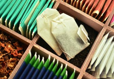 Detox Teas Guide