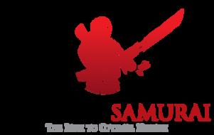 Detoxify Samurai